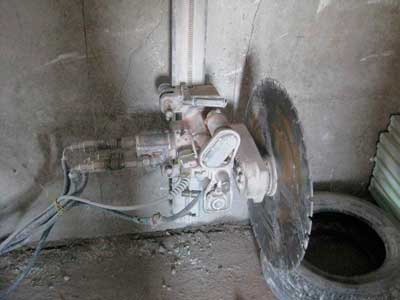 concrete-cut-wall-saw-2.jpg