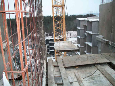 dismantling-of-slab-small.jpg