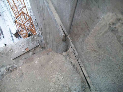 dismantling-of-slab2-small.jpg