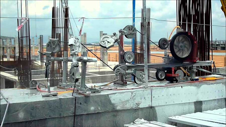 wire-saw-concrete11.jpg