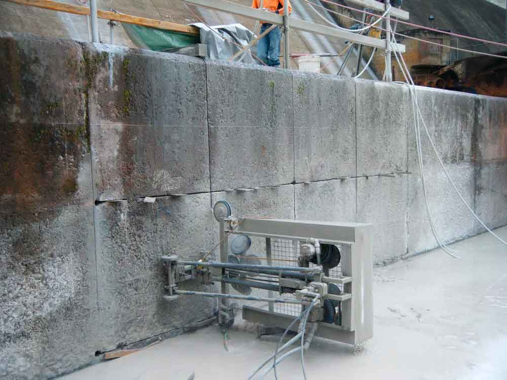 wire-saw-concrete9.jpg